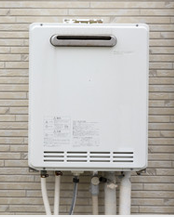 水道工事のことなら水道トラブルサービス | 給湯器・蛇口修理